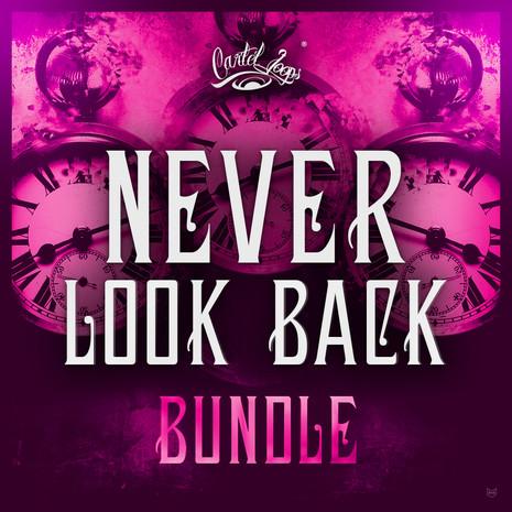 Never Look Back Bundle