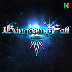 Kingdom Fall