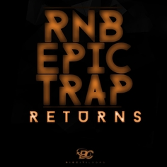 RnB Epic Trap Returns