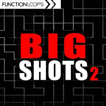 Big Shots 2