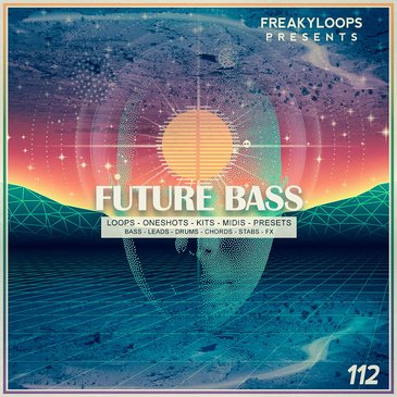 Freaky Loops: Future Bass