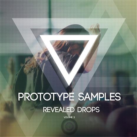 Revealed Drops Vol 3