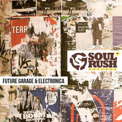 Future Garage & Electronica