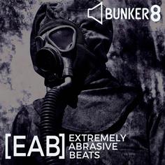 Extremely Abrasive Beats