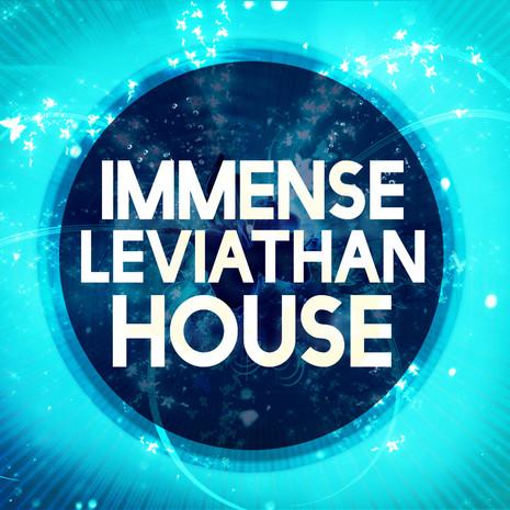 Immense Leviathan House