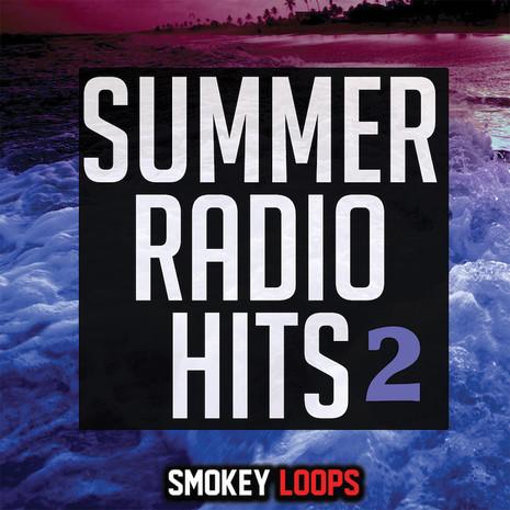 Summer Radio Hits 2