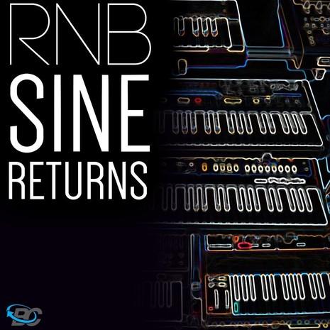 RnB Sine Returns