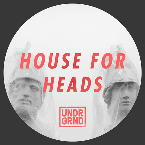 House For Heads
