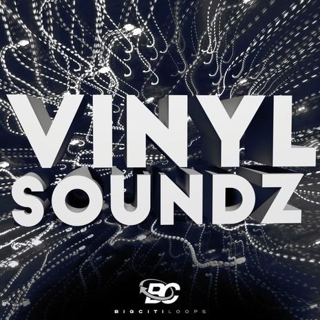 Vinyl Soundz