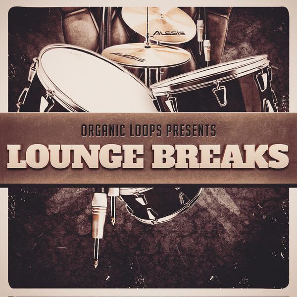 Lounge Breaks