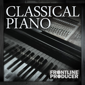 classical music collection download