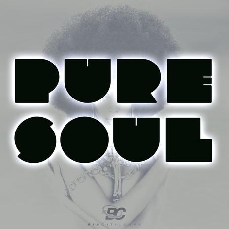 Pure Soul