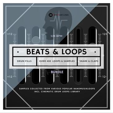 Beats & Loops Bundle