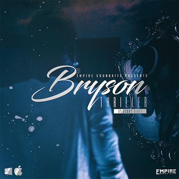 Bryson Thriller