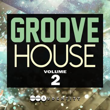 Groove House 2