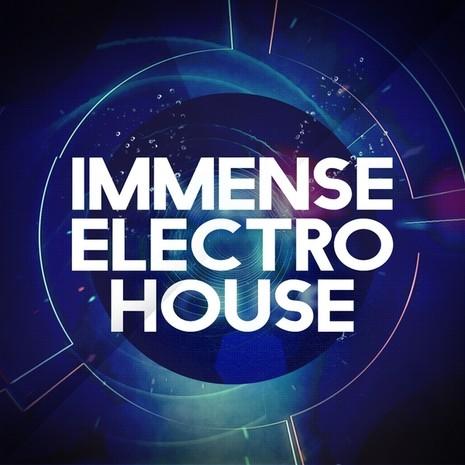 Immense Electro House