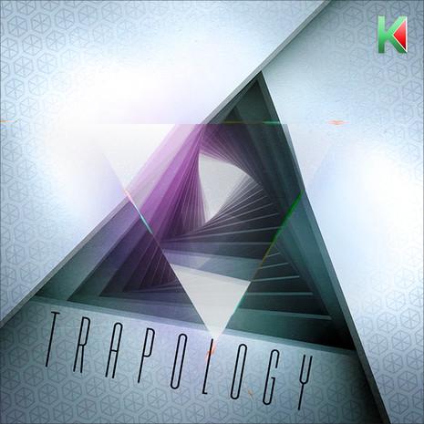 Trapology