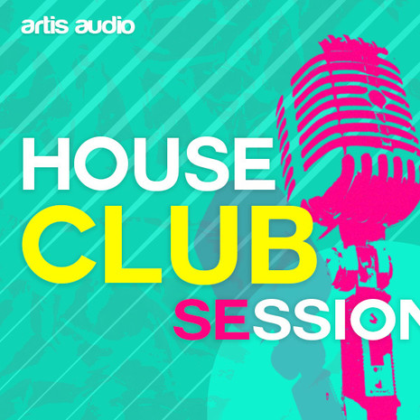 House Club Sessions