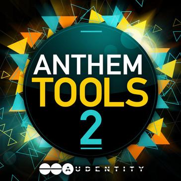 Anthem Tools 2