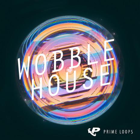 Wobble House Sample Pack