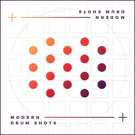 Modern Drum Shots