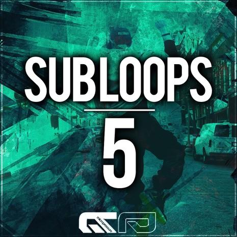 Sub Loops 5