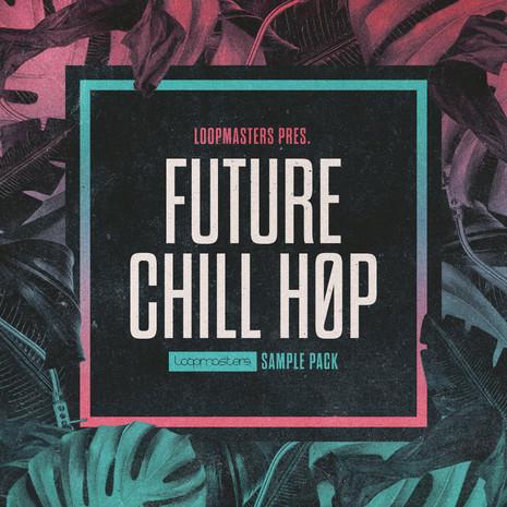 Future Chill Hop