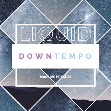 Liquid Downtempo