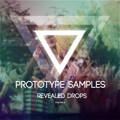Revealed Drops Vol 4