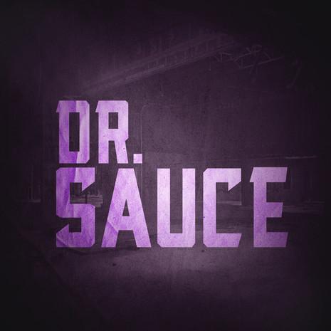 Dr. Sauce
