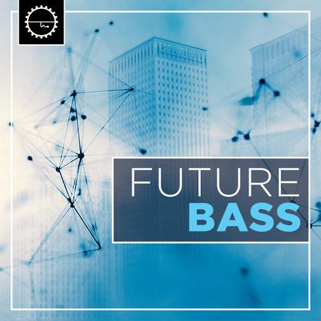 ISR: Future Bass