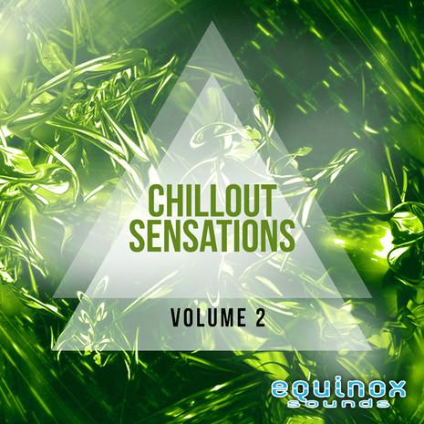 Chillout Sensations Vol 2