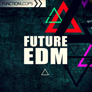 Future EDM