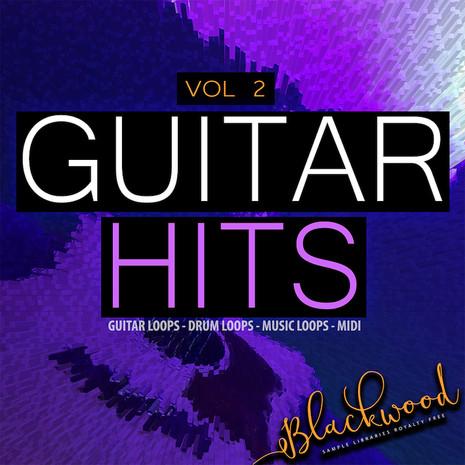 Guitar Hits 2