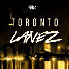 Toronto Lanez