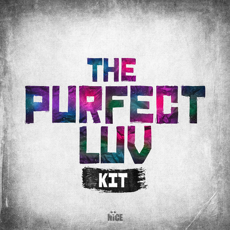 The Purfect LUV Kit