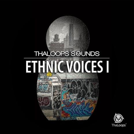 Ethnic Voices 1