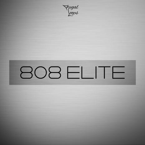 808 Elite