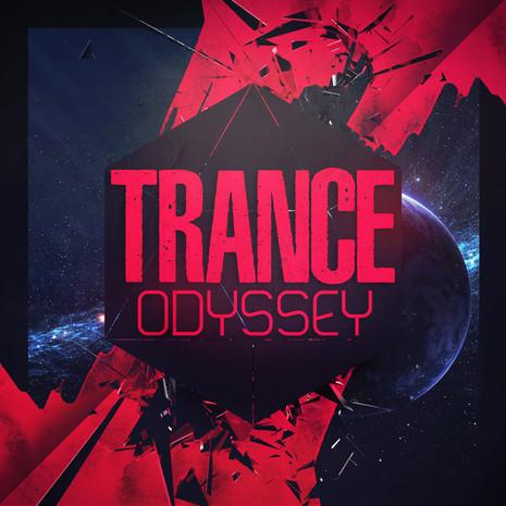 Trance Odyssey