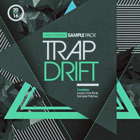 Trap Drift