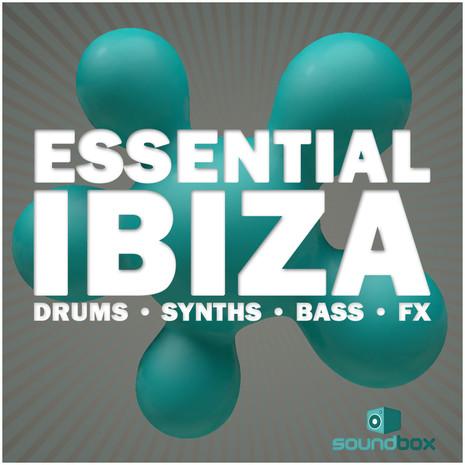 Essential Ibiza