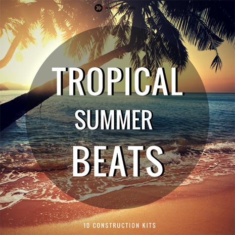Tropical Summer Beats