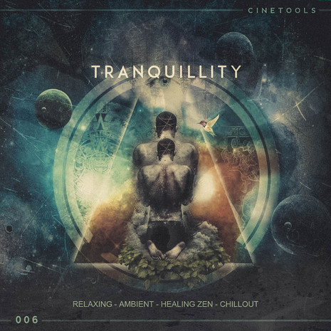 Cinetools: Tranquillity