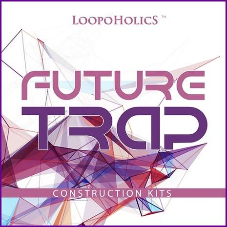 Future Trap: Construction Kits