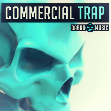 Commercial Trap