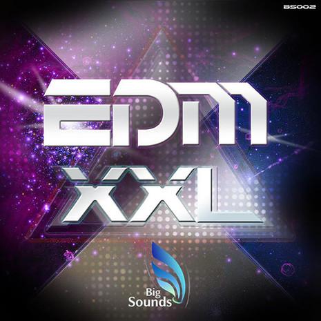 EDM XXL