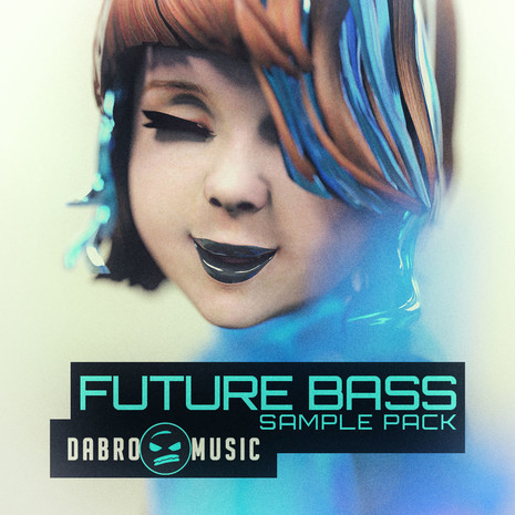 DABRO: Future Bass