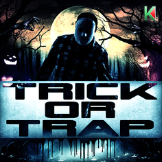 Trick Or Trap