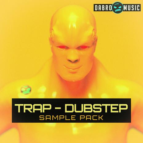 Trap Dubstep