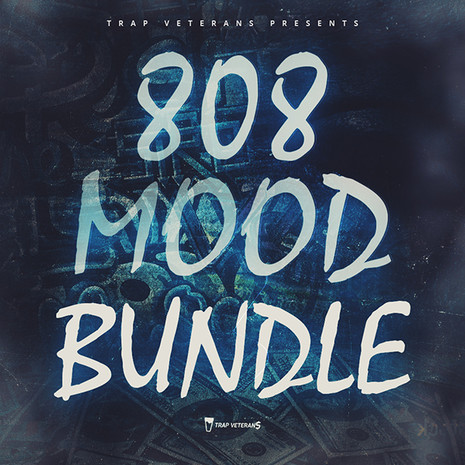 808 Mood Bundle